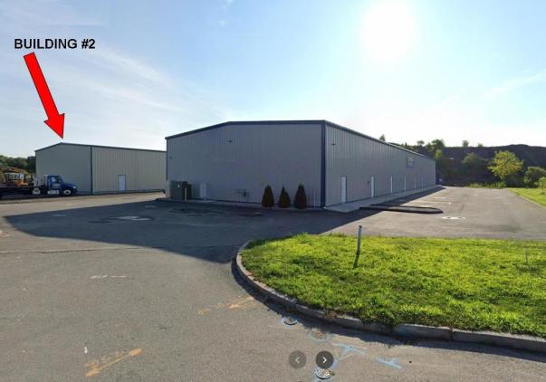 250 Leonard Drive, Groton, CT 06340