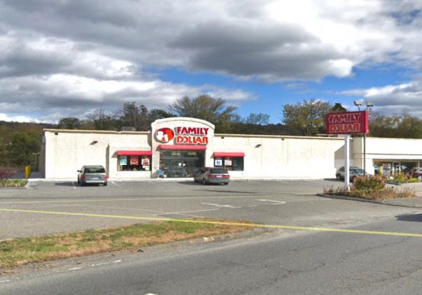 5 Danbury Road, New Milford, CT 06776