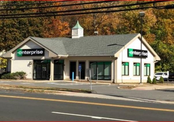 560 Talcottville Road, Vernon, CT 06066