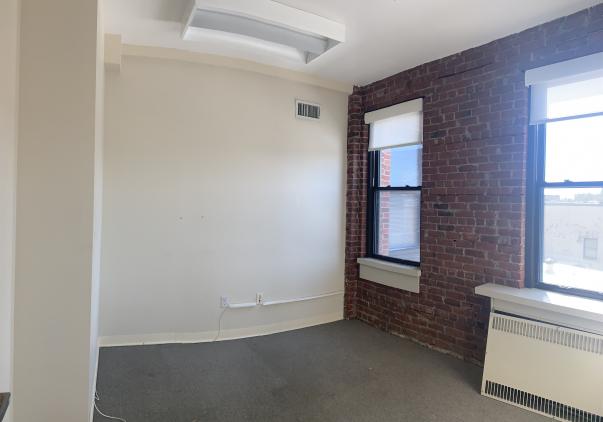 64 Wall Street, Norwalk, CT 06850