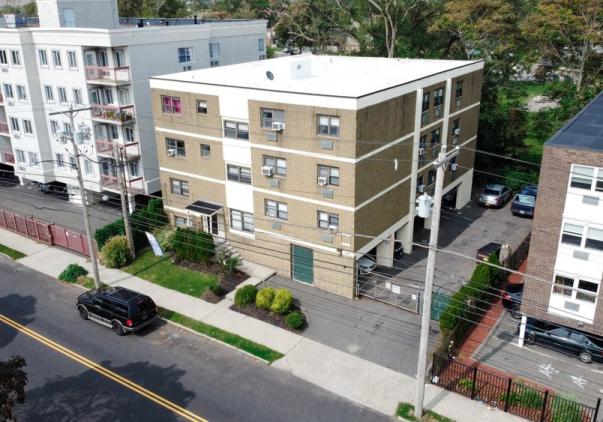 832 Atlantic Street, Bridgeport, CT 06604