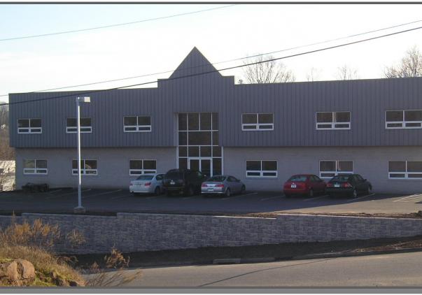 6 Corporate Ridge Road, Hamden, CT 06514