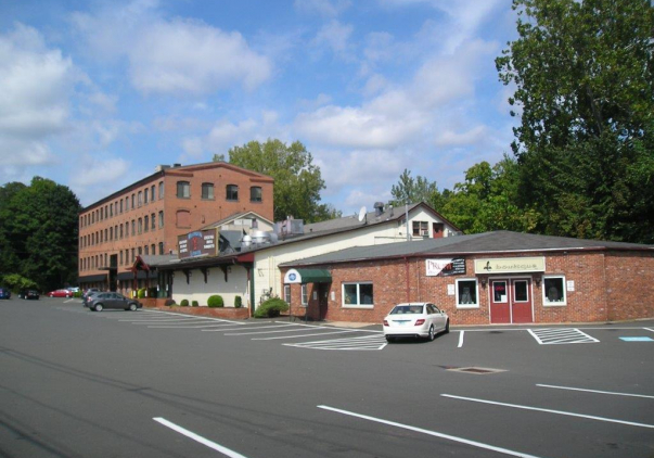 300 Church Street, Wallingford, CT 06492