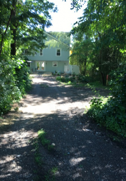 5 West Main Street, Chester, CT 06412
