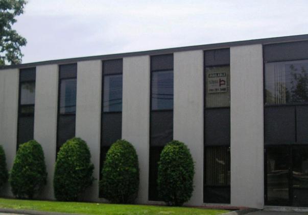 355 Sackett Point Road, North Haven, CT 06473