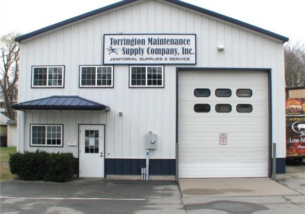 462 Main Street, Torrington, CT 06790