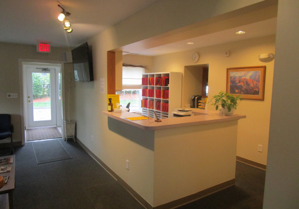 130 Saw Mill Road, West Haven, CT 06516