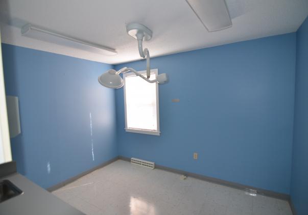180 Poquonock Avenue, Windsor, CT 06095