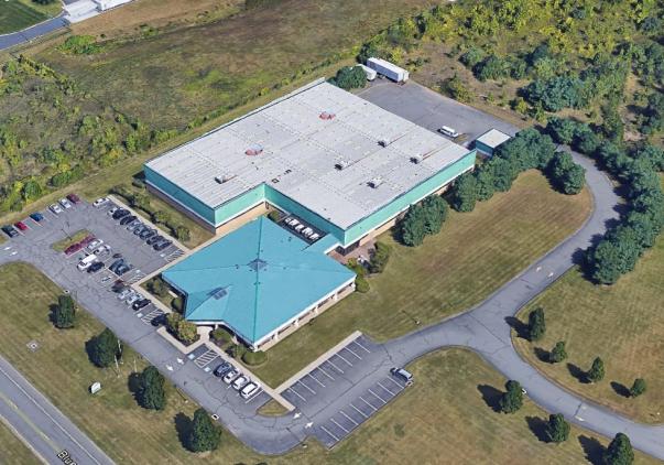 1404 Blue Hills Avenue, Bloomfield, CT 06002