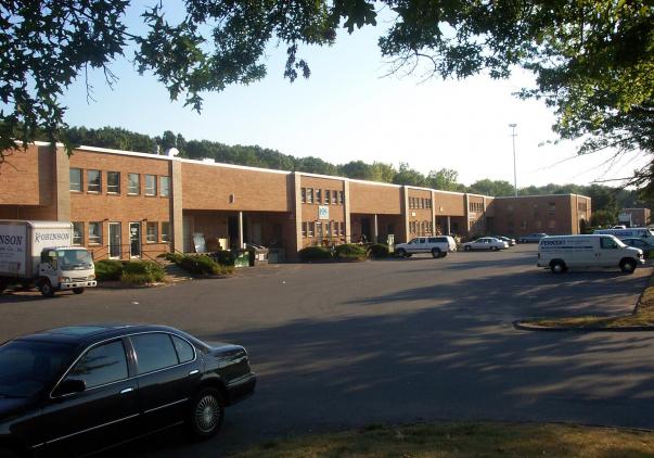 226 Prestige Park Road, East Hartford, CT 06108