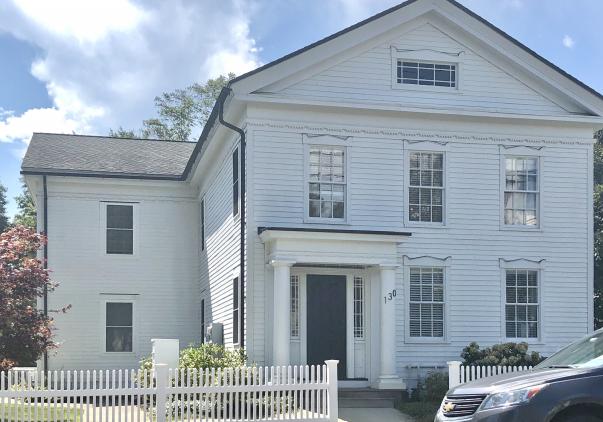 130 Montowese Street, Branford, CT 06405