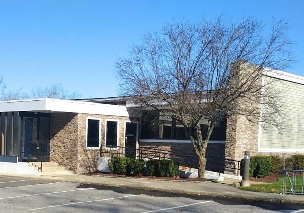 66 Grove Street, Ridgefield, CT 06877
