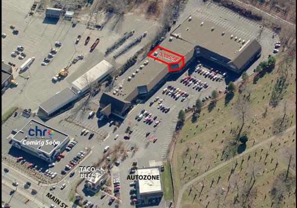 1320 Main Street, Windham, CT 06226