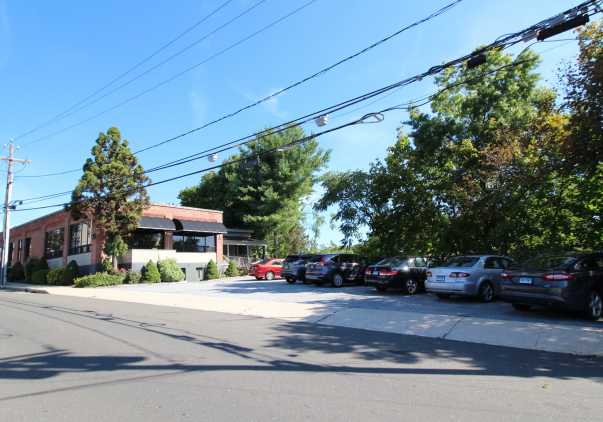12 High Street, Norwalk, CT 06851