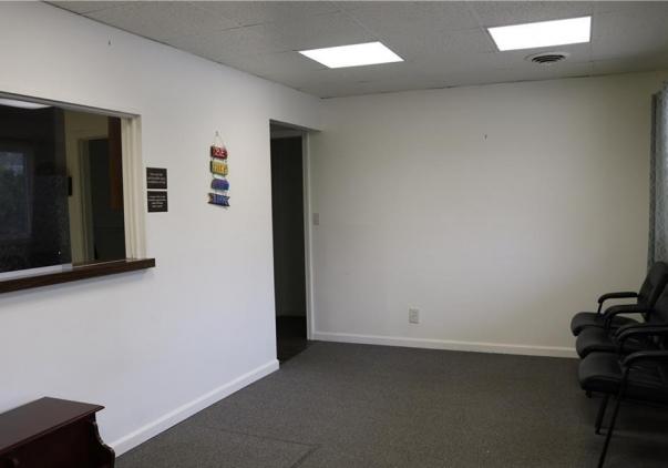 57 Lafayette Street, Norwich, CT 06360