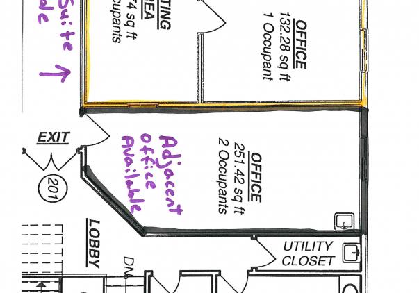 388 East Main Street, Branford, CT 06405