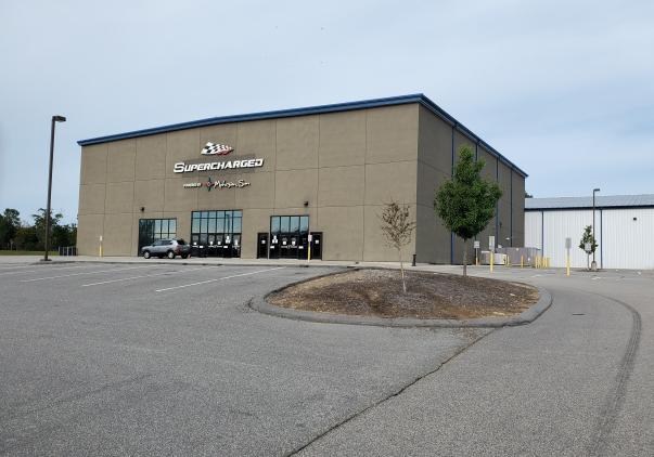 1 Sachatello Industrial Drive, Montville, CT 06370