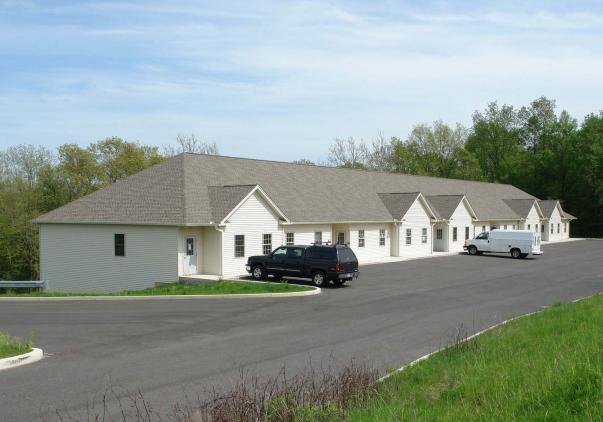 57 Ozick Drive, Durham, CT 06422