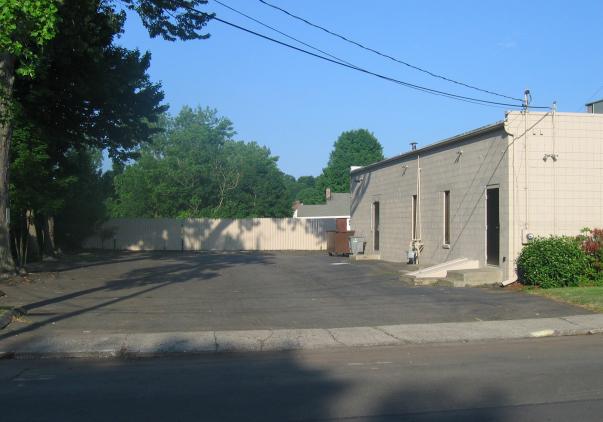 491 Main Street, Branford, CT 06405