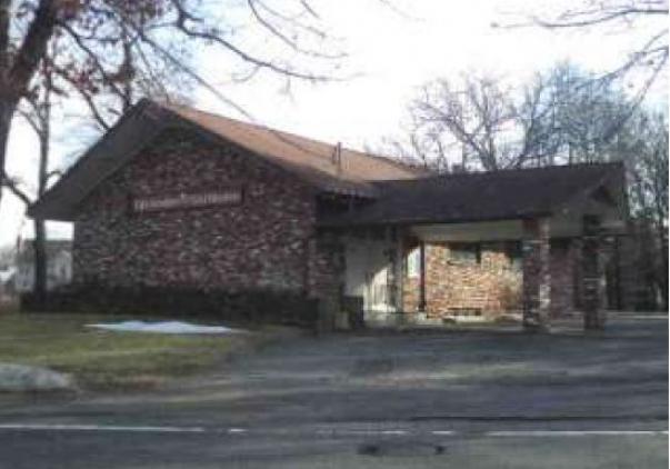 41 East Wintonbury Avenue, Bloomfield, CT 06002