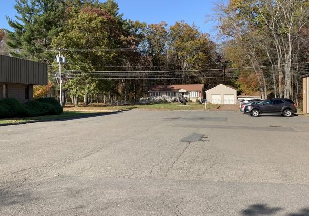 351 Burnham Street, East Hartford, CT 06108