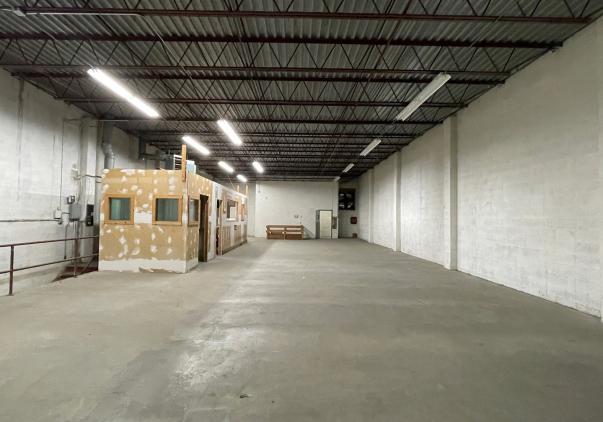 26 Stuart Avenue, Norwalk, CT 06850