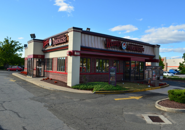 15 Frontage Road, East Haven, CT 06512