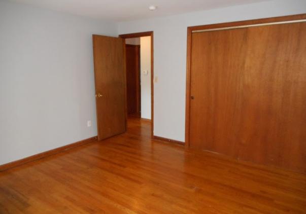6 Savoy Street, Hamden, CT 06514