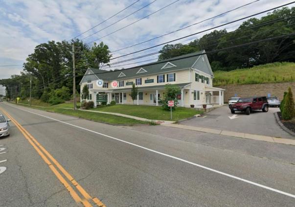 179 Flanders Road, East Lyme, CT 06357
