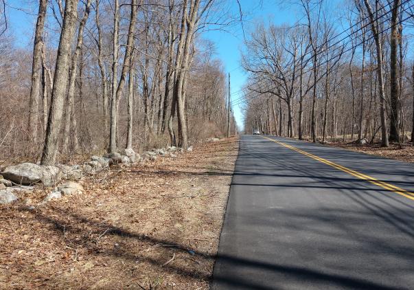 105 Chestnut Hill Road, Colchester, CT 06415