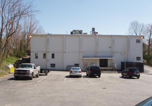 565 Long Hill Road, Groton, CT 06340