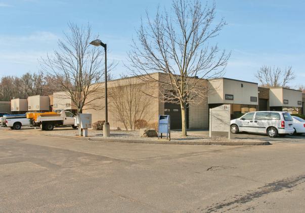 1275 Cromwell Avenue, Rocky Hill, CT 06067