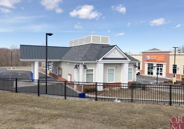 135 Talcottville Road, Vernon, CT 06066