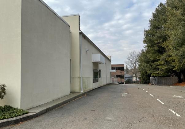 1495 Post Road East, Westport, CT 06880