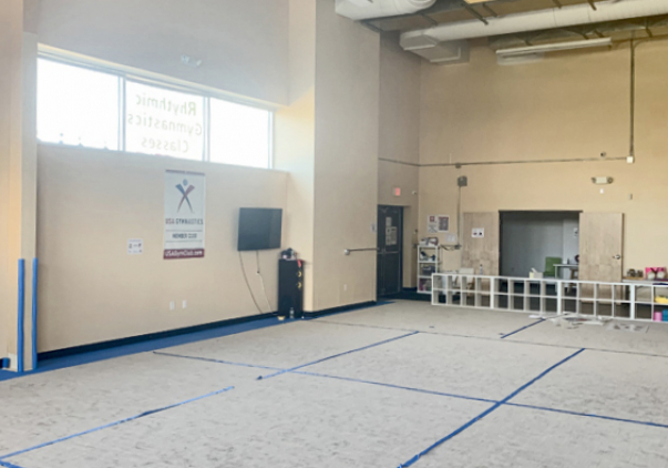 15 Executive Drive, Farmington, CT 06032