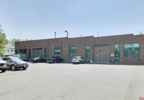 920 Maple Avenue, Hartford, CT 06114