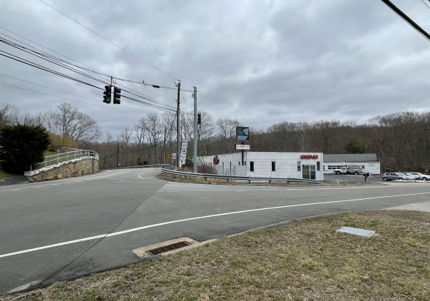 1531 Connecticut 163, Montville, CT 06370