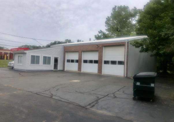 165 Cedar Street, Branford, CT 06405
