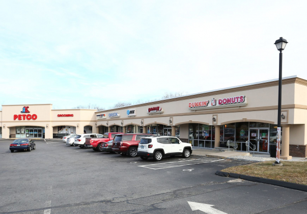 7 Glenwood Road, Clinton, CT 06413