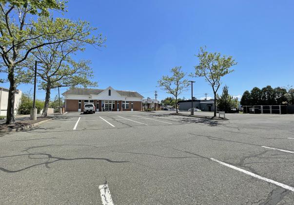 1320 Kings Highway Cutoff, Fairfield, CT 06824