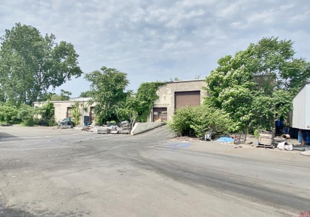 480 Ledyard Street, Hartford, CT 06114