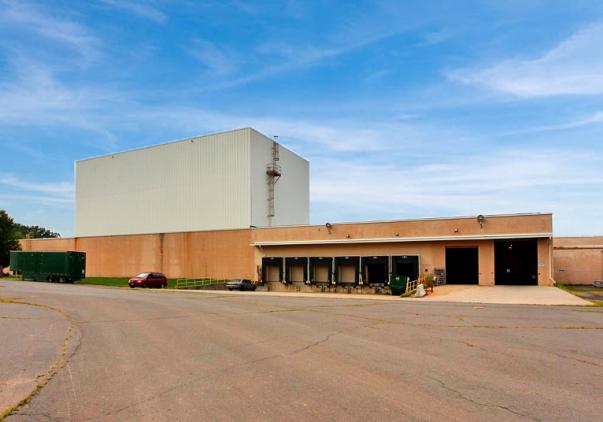 75 Aircraft Road, Southington, CT 06489