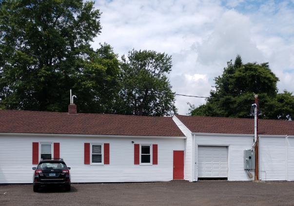 338 New Haven Avenue, Milford, CT 06460