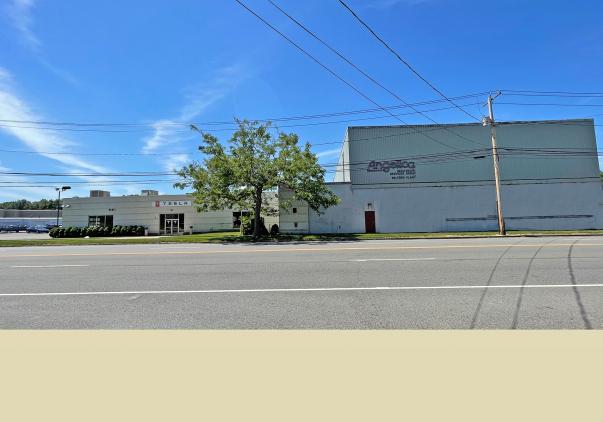 881 Boston Post Road, Milford, CT 06460