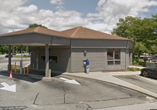125 Westbrook Road, Essex, CT 06426