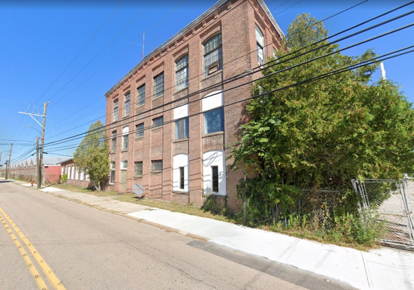 82A Mechanic Street, Stonington, CT 06379