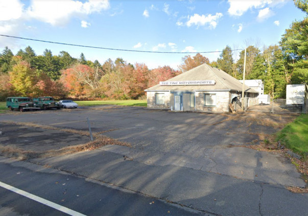 244 Middlesex Turnpike, Chester, CT 06412