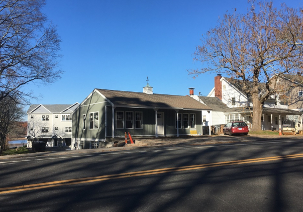 287 Boston Post Road, East Lyme, CT 06333