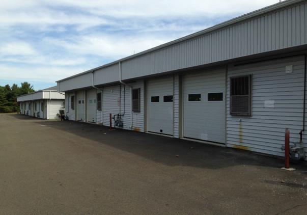 53 East Industrial Road, Branford, CT 06405