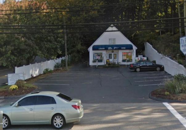 233 Flanders Road, East Lyme, CT 06357